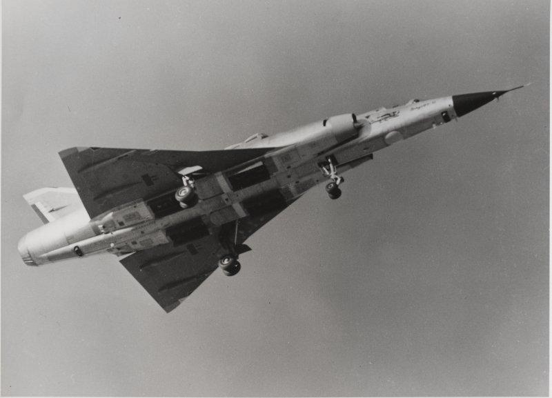 La Famille Mirage III Le_mir12