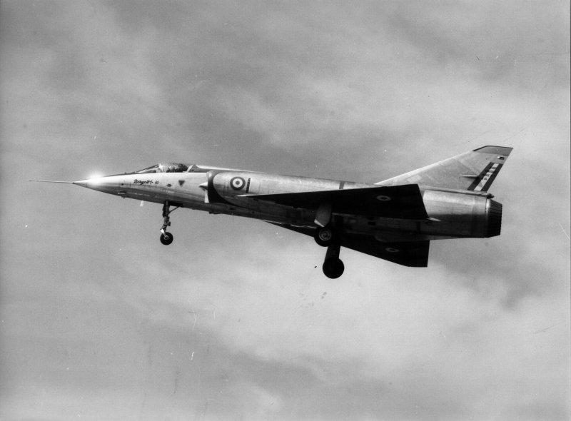 La Famille Mirage III Le_mir13