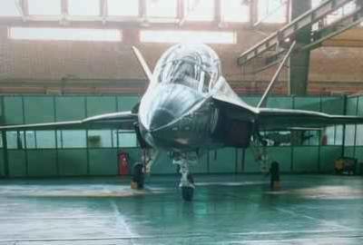 "L'avion de combat Iranien ""Saegheh"" - Page 2 Shafaq11"