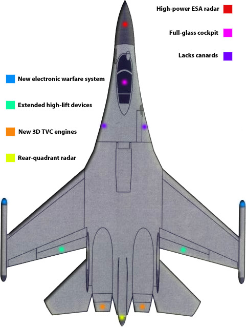 Su-35 Su-35b11