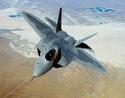 F-22 Raptor - Page 19 3210