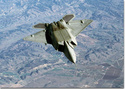 F-22 Raptor - Page 19 3510