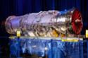 JSF F-35 Lightning II Sdd_f118