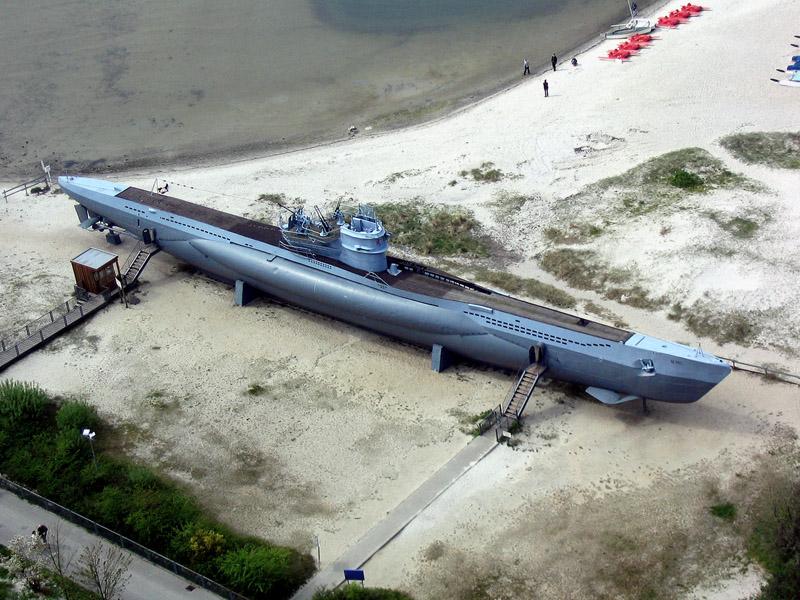 Kriegsmarine U-995_10