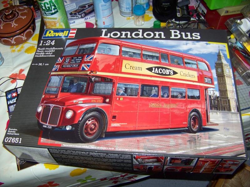 london bus 100_7920