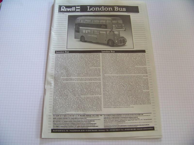 london bus Bus_2610