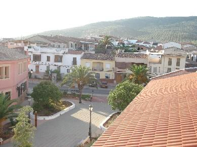 Arquillos-Andalucia-Spain 00205210