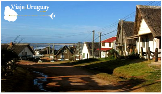 PUNTA DEL DIABLO- URUGUAY Punta-11