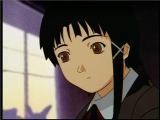 Te gusta el anime? Getatt10