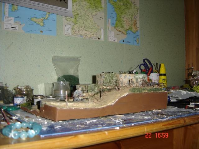 bunker - fortification (bunker) 1944 fin!! La_c_f10