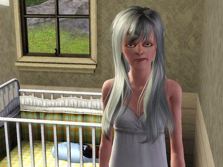 A vos plus belles grimaces mes chers Sims! - Page 6 Follzh11