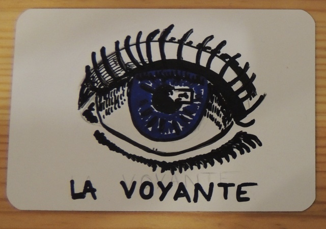 Galerie de Stern La_voy10