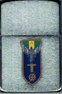 Collec du chef : Armée de Terre, écoles, OPEX - Page 5 24val10