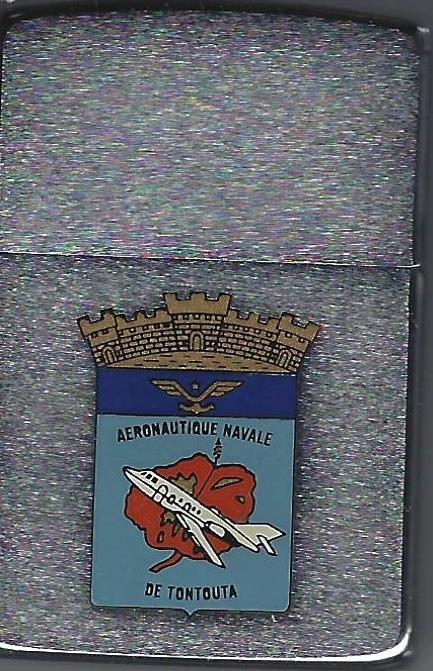 Collec du chef : TDM Légion Armée de l'Air Marine Nationale - Page 3 Aerona10