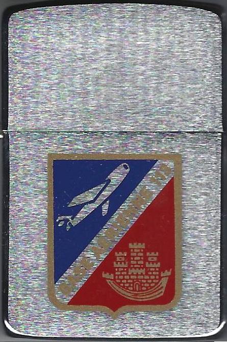 Collec du chef : TDM Légion Armée de l'Air Marine Nationale - Page 3 Ba11310