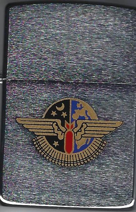 Collec du chef : TDM Légion Armée de l'Air Marine Nationale - Page 3 Ba12010