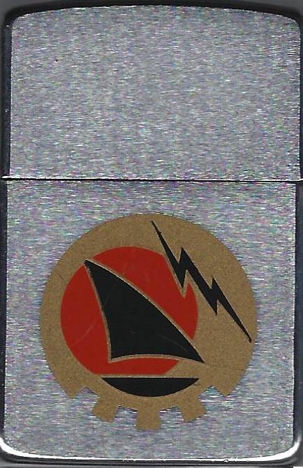 Collec du chef : TDM Légion Armée de l'Air Marine Nationale - Page 3 Encore10