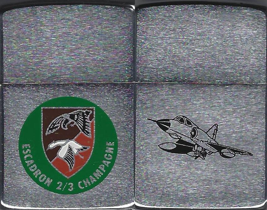Collec du chef : TDM Légion Armée de l'Air Marine Nationale - Page 3 Esczdr10
