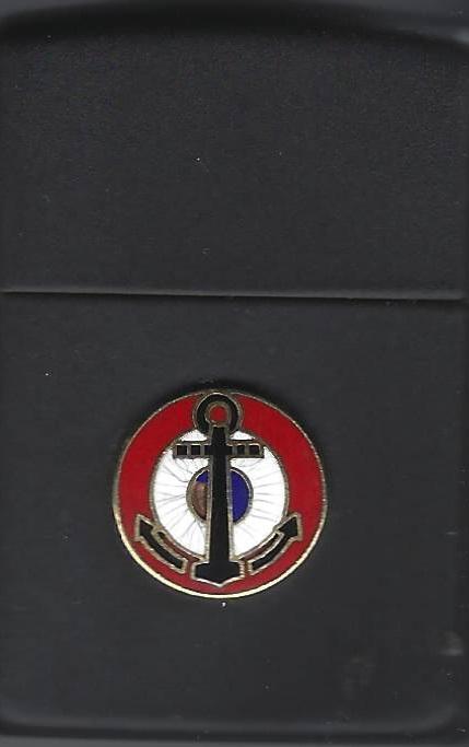 Collec du chef : TDM Légion Armée de l'Air Marine Nationale - Page 3 Marnat10