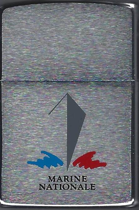 Collec du chef : TDM Légion Armée de l'Air Marine Nationale - Page 3 Marnat11
