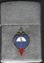Collec du chef : Armée de Terre, écoles, OPEX 1rpima10