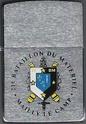 Collec du chef : Armée de Terre, écoles, OPEX 21bdum10