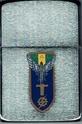 Collec du chef : Armée de Terre, écoles, OPEX 24val10