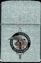 Collec du chef : Armée de Terre, écoles, OPEX 26rico10