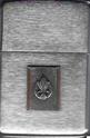 Collec du chef : TDM Légion Armée de l'Air Marine Nationale 2rei510