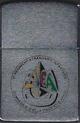 Collec du chef : TDM Légion Armée de l'Air Marine Nationale 2reice10