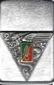 Collec du chef : TDM Légion Armée de l'Air Marine Nationale 2rep210