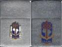 Collec du chef : TDM Légion Armée de l'Air Marine Nationale 3rama310