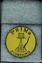 Collec du chef : TDM Légion Armée de l'Air Marine Nationale 3rima310