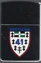 Collec du chef : Armée de Terre, écoles, OPEX 41rico10