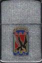 Collec du chef : Armée de Terre, écoles, OPEX 53ra10