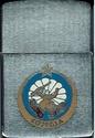 Collec du chef : TDM Légion Armée de l'Air Marine Nationale 602gia10