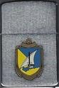 Collec du chef : TDM Légion Armée de l'Air Marine Nationale 6bcser10
