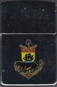 Collec du chef : TDM Légion Armée de l'Air Marine Nationale 6bima10
