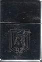Collec du chef : Armée de Terre, écoles, OPEX 92ri310