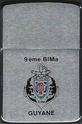 Collec du chef : TDM Légion Armée de l'Air Marine Nationale 9bimag10