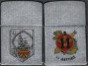 Collec du chef : TDM Légion Armée de l'Air Marine Nationale 9rama110