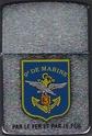Collec du chef : TDM Légion Armée de l'Air Marine Nationale 9rima310