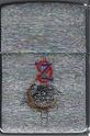 Collec du chef : Armée de Terre, écoles, OPEX 9zouav11