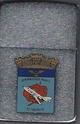 Collec du chef : TDM Légion Armée de l'Air Marine Nationale Aerona10