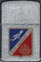 Collec du chef : TDM Légion Armée de l'Air Marine Nationale Ba11310