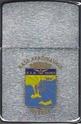 Collec du chef : TDM Légion Armée de l'Air Marine Nationale Banhye10