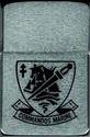 Collec du chef : TDM Légion Armée de l'Air Marine Nationale Commar10
