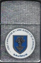 Collec du chef : Armée de Terre, écoles, OPEX Eaabc10