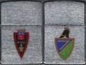 Collec du chef : Armée de Terre, écoles, OPEX Eag7rg10