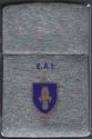 Collec du chef : Armée de Terre, écoles, OPEX Eai210
